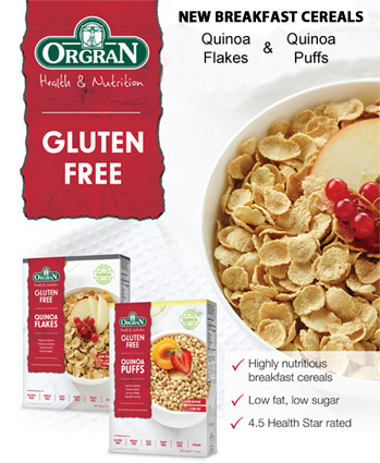 Quinoa-Flakes-and-Puffs-web