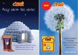 chai.com.au