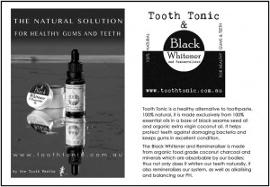 tooth-tonic
